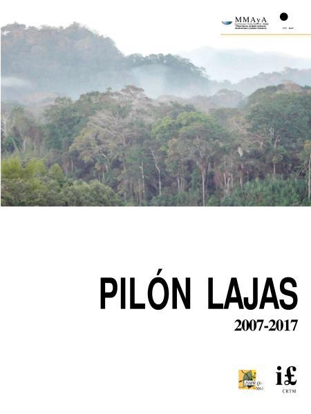 Plan-de-Vida-de-la-Reserva-de-la-Bioesfera-y-Tierra-Comunitaria-de-Origen-0