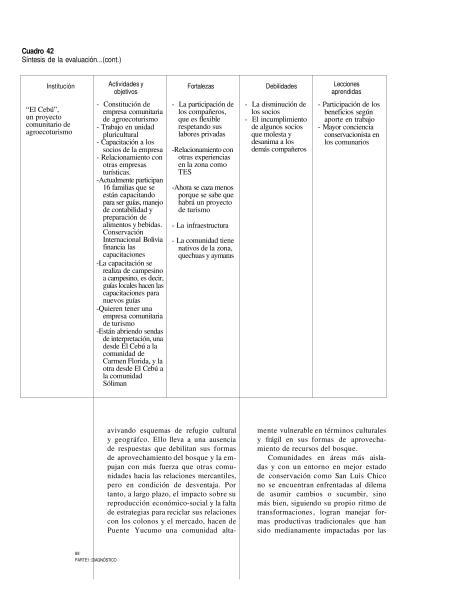 Plan-de-Vida-de-la-Reserva-de-la-Bioesfera-y-Tierra-Comunitaria-de-Origen-101