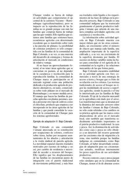 Plan-de-Vida-de-la-Reserva-de-la-Bioesfera-y-Tierra-Comunitaria-de-Origen-103