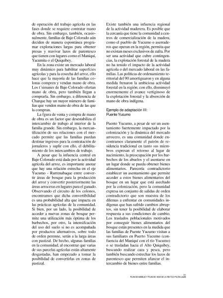 Plan-de-Vida-de-la-Reserva-de-la-Bioesfera-y-Tierra-Comunitaria-de-Origen-104