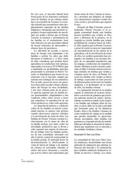 Plan-de-Vida-de-la-Reserva-de-la-Bioesfera-y-Tierra-Comunitaria-de-Origen-105