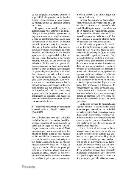Plan-de-Vida-de-la-Reserva-de-la-Bioesfera-y-Tierra-Comunitaria-de-Origen-107