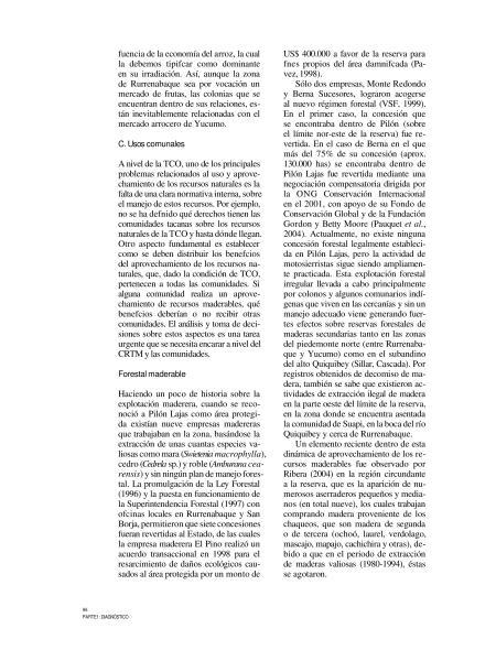 Plan-de-Vida-de-la-Reserva-de-la-Bioesfera-y-Tierra-Comunitaria-de-Origen-109