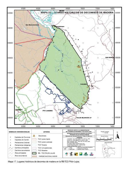 Plan-de-Vida-de-la-Reserva-de-la-Bioesfera-y-Tierra-Comunitaria-de-Origen-111