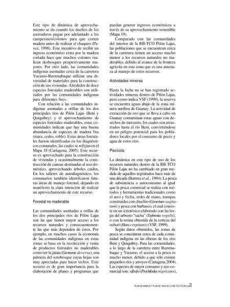 Plan-de-Vida-de-la-Reserva-de-la-Bioesfera-y-Tierra-Comunitaria-de-Origen-112
