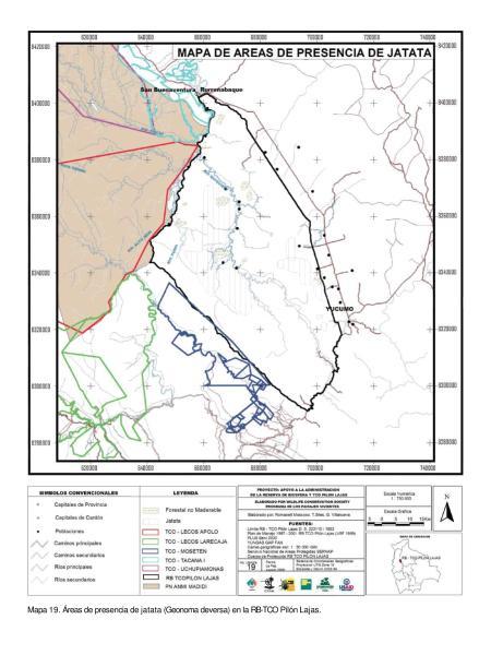 Plan-de-Vida-de-la-Reserva-de-la-Bioesfera-y-Tierra-Comunitaria-de-Origen-114