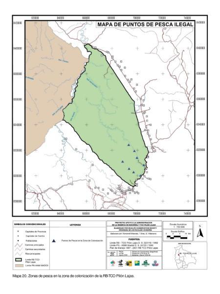 Plan-de-Vida-de-la-Reserva-de-la-Bioesfera-y-Tierra-Comunitaria-de-Origen-115