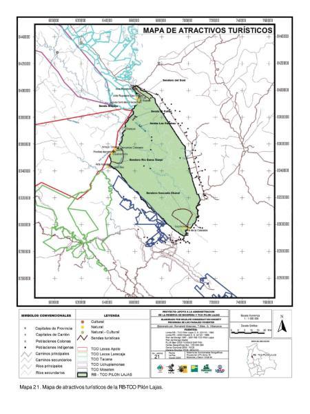 Plan-de-Vida-de-la-Reserva-de-la-Bioesfera-y-Tierra-Comunitaria-de-Origen-117