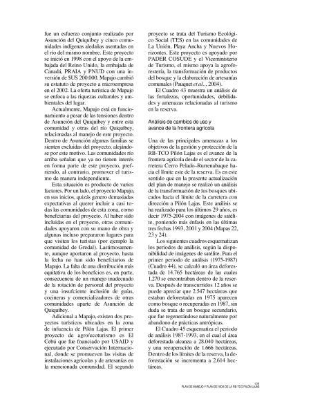 Plan-de-Vida-de-la-Reserva-de-la-Bioesfera-y-Tierra-Comunitaria-de-Origen-118