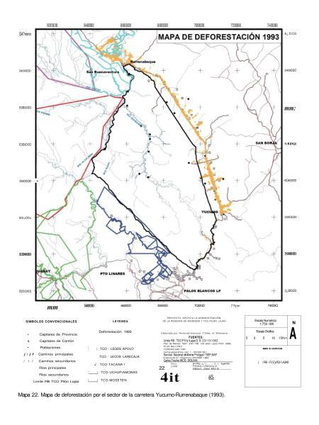 Plan-de-Vida-de-la-Reserva-de-la-Bioesfera-y-Tierra-Comunitaria-de-Origen-122