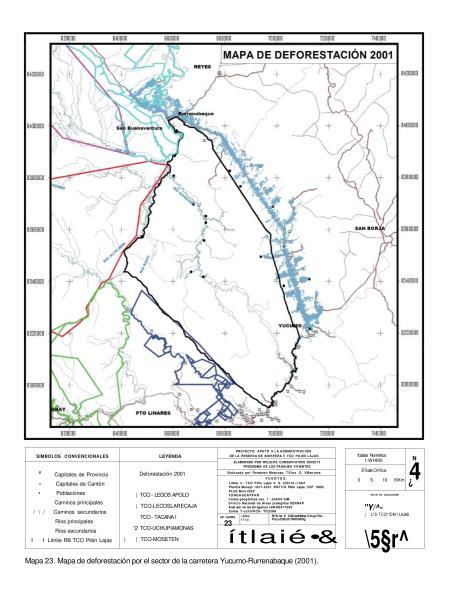 Plan-de-Vida-de-la-Reserva-de-la-Bioesfera-y-Tierra-Comunitaria-de-Origen-123