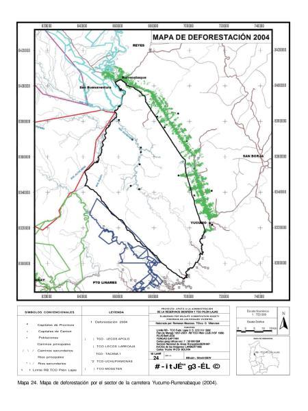 Plan-de-Vida-de-la-Reserva-de-la-Bioesfera-y-Tierra-Comunitaria-de-Origen-124