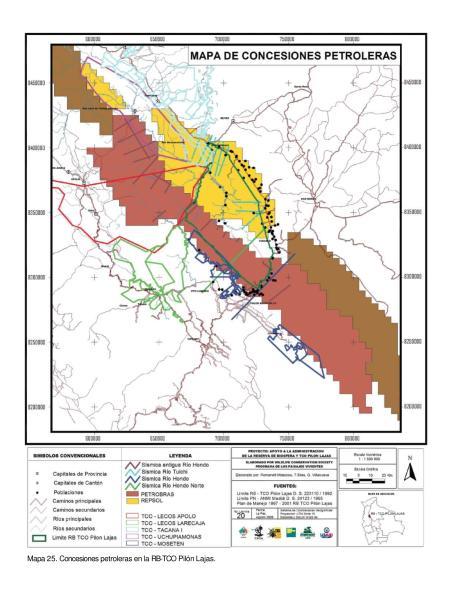 Plan-de-Vida-de-la-Reserva-de-la-Bioesfera-y-Tierra-Comunitaria-de-Origen-127