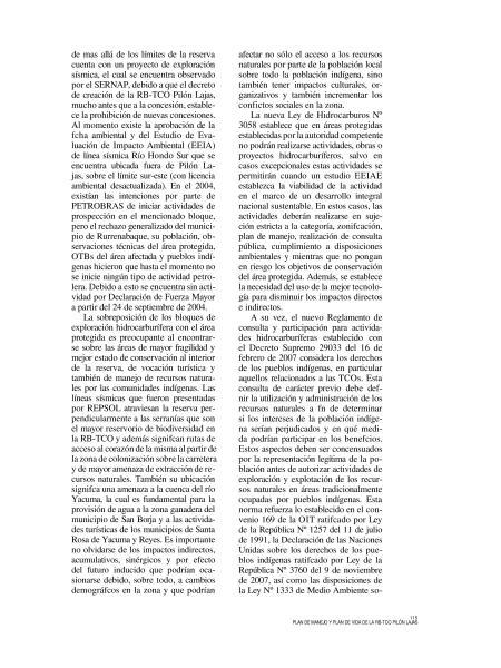 Plan-de-Vida-de-la-Reserva-de-la-Bioesfera-y-Tierra-Comunitaria-de-Origen-128