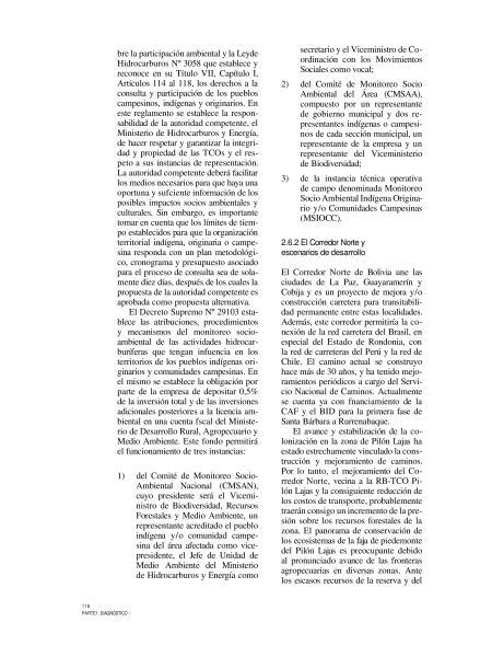Plan-de-Vida-de-la-Reserva-de-la-Bioesfera-y-Tierra-Comunitaria-de-Origen-129