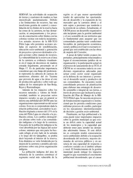 Plan-de-Vida-de-la-Reserva-de-la-Bioesfera-y-Tierra-Comunitaria-de-Origen-130
