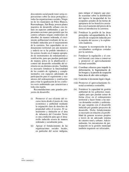 Plan-de-Vida-de-la-Reserva-de-la-Bioesfera-y-Tierra-Comunitaria-de-Origen-131