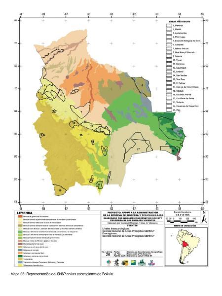Plan-de-Vida-de-la-Reserva-de-la-Bioesfera-y-Tierra-Comunitaria-de-Origen-133