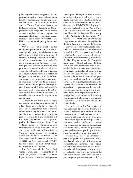 Plan-de-Vida-de-la-Reserva-de-la-Bioesfera-y-Tierra-Comunitaria-de-Origen-136