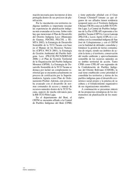 Plan-de-Vida-de-la-Reserva-de-la-Bioesfera-y-Tierra-Comunitaria-de-Origen-137