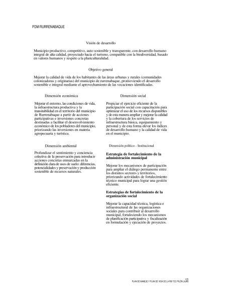 Plan-de-Vida-de-la-Reserva-de-la-Bioesfera-y-Tierra-Comunitaria-de-Origen-138