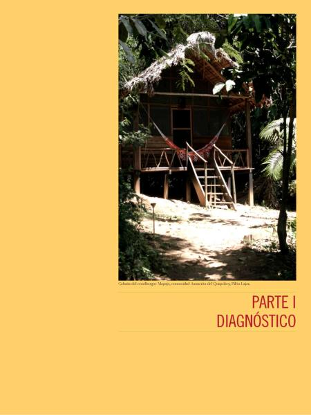 Plan-de-Vida-de-la-Reserva-de-la-Bioesfera-y-Tierra-Comunitaria-de-Origen-14