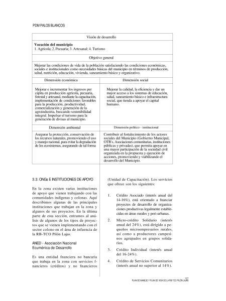 Plan-de-Vida-de-la-Reserva-de-la-Bioesfera-y-Tierra-Comunitaria-de-Origen-140