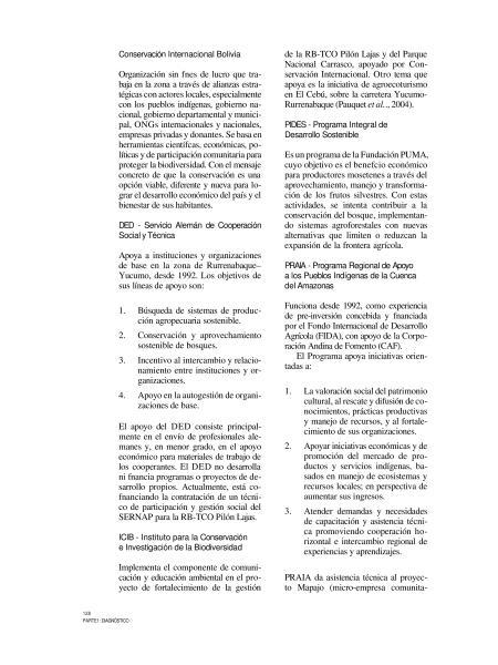 Plan-de-Vida-de-la-Reserva-de-la-Bioesfera-y-Tierra-Comunitaria-de-Origen-141