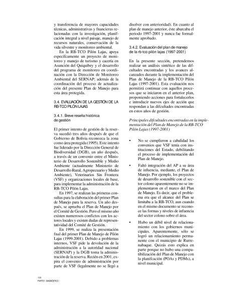 Plan-de-Vida-de-la-Reserva-de-la-Bioesfera-y-Tierra-Comunitaria-de-Origen-143