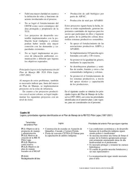Plan-de-Vida-de-la-Reserva-de-la-Bioesfera-y-Tierra-Comunitaria-de-Origen-144