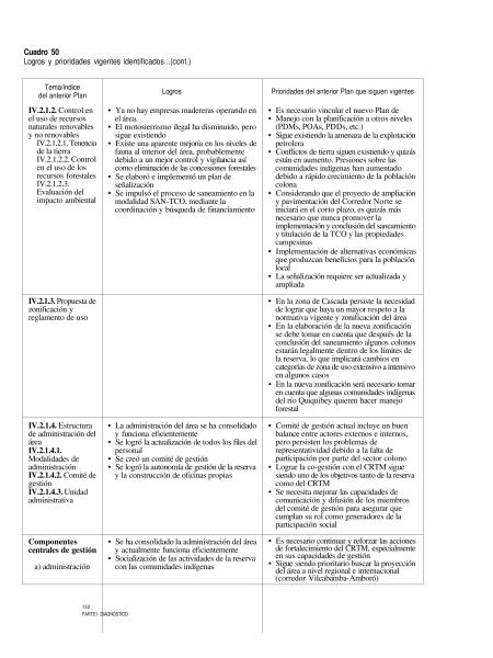 Plan-de-Vida-de-la-Reserva-de-la-Bioesfera-y-Tierra-Comunitaria-de-Origen-145