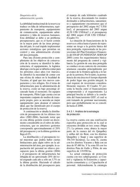 Plan-de-Vida-de-la-Reserva-de-la-Bioesfera-y-Tierra-Comunitaria-de-Origen-148