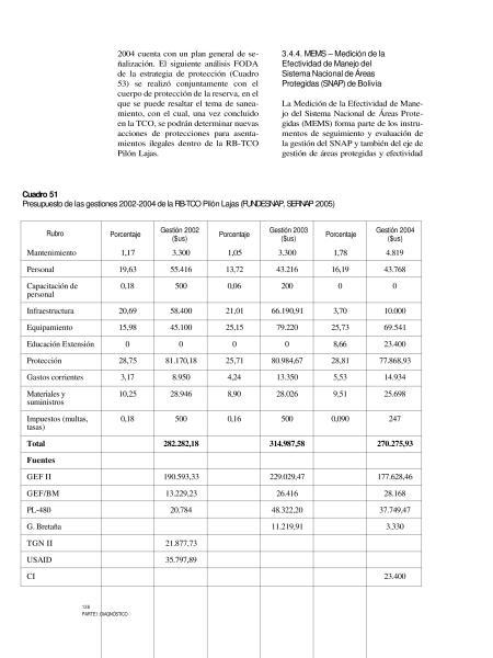 Plan-de-Vida-de-la-Reserva-de-la-Bioesfera-y-Tierra-Comunitaria-de-Origen-149