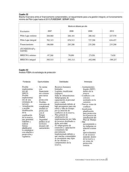 Plan-de-Vida-de-la-Reserva-de-la-Bioesfera-y-Tierra-Comunitaria-de-Origen-150
