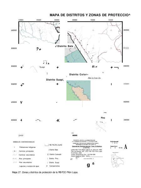 Plan-de-Vida-de-la-Reserva-de-la-Bioesfera-y-Tierra-Comunitaria-de-Origen-151
