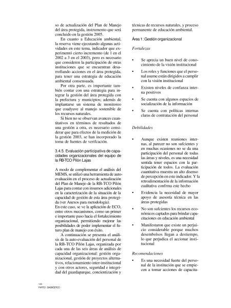 Plan-de-Vida-de-la-Reserva-de-la-Bioesfera-y-Tierra-Comunitaria-de-Origen-153