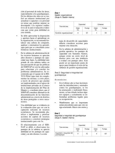 Plan-de-Vida-de-la-Reserva-de-la-Bioesfera-y-Tierra-Comunitaria-de-Origen-154