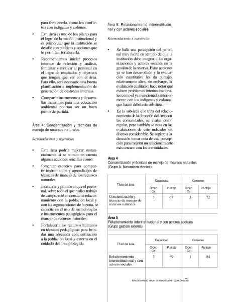 Plan-de-Vida-de-la-Reserva-de-la-Bioesfera-y-Tierra-Comunitaria-de-Origen-156