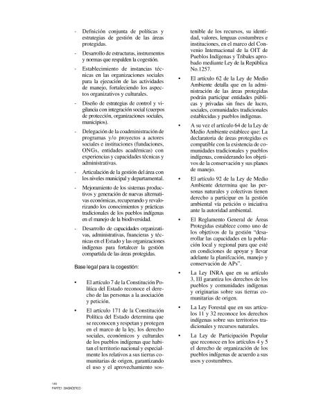 Plan-de-Vida-de-la-Reserva-de-la-Bioesfera-y-Tierra-Comunitaria-de-Origen-159
