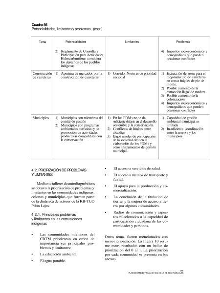 Plan-de-Vida-de-la-Reserva-de-la-Bioesfera-y-Tierra-Comunitaria-de-Origen-168