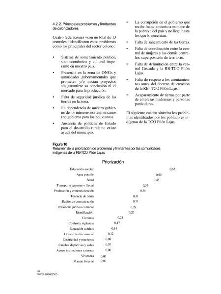 Plan-de-Vida-de-la-Reserva-de-la-Bioesfera-y-Tierra-Comunitaria-de-Origen-169