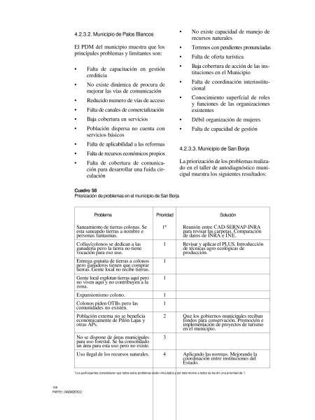 Plan-de-Vida-de-la-Reserva-de-la-Bioesfera-y-Tierra-Comunitaria-de-Origen-171