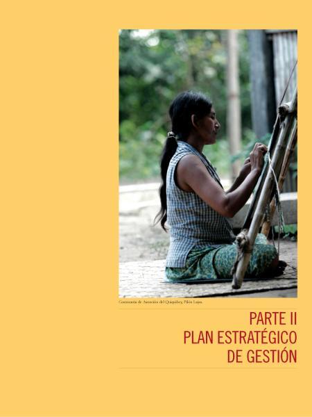 Plan-de-Vida-de-la-Reserva-de-la-Bioesfera-y-Tierra-Comunitaria-de-Origen-174