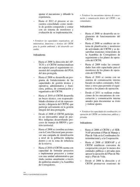 Plan-de-Vida-de-la-Reserva-de-la-Bioesfera-y-Tierra-Comunitaria-de-Origen-177