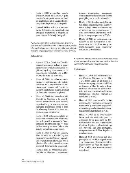 Plan-de-Vida-de-la-Reserva-de-la-Bioesfera-y-Tierra-Comunitaria-de-Origen-179