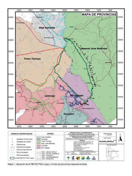Plan-de-Vida-de-la-Reserva-de-la-Bioesfera-y-Tierra-Comunitaria-de-Origen-18