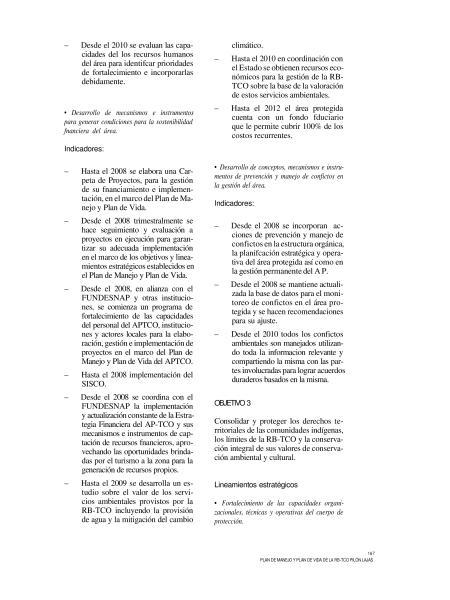 Plan-de-Vida-de-la-Reserva-de-la-Bioesfera-y-Tierra-Comunitaria-de-Origen-180
