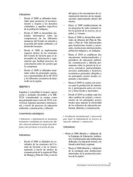 Plan-de-Vida-de-la-Reserva-de-la-Bioesfera-y-Tierra-Comunitaria-de-Origen-182