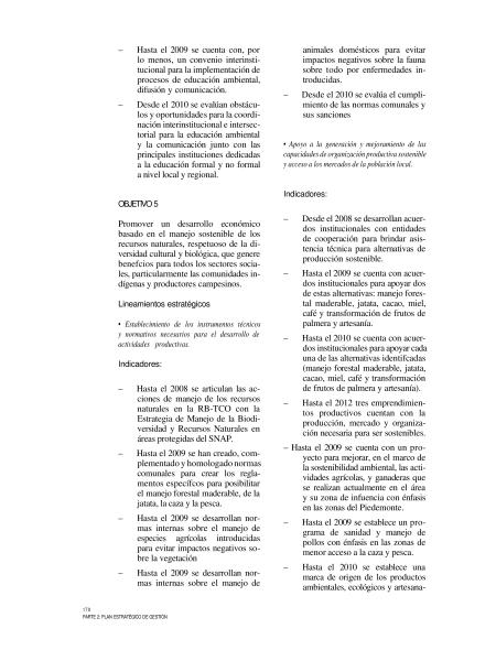 Plan-de-Vida-de-la-Reserva-de-la-Bioesfera-y-Tierra-Comunitaria-de-Origen-183
