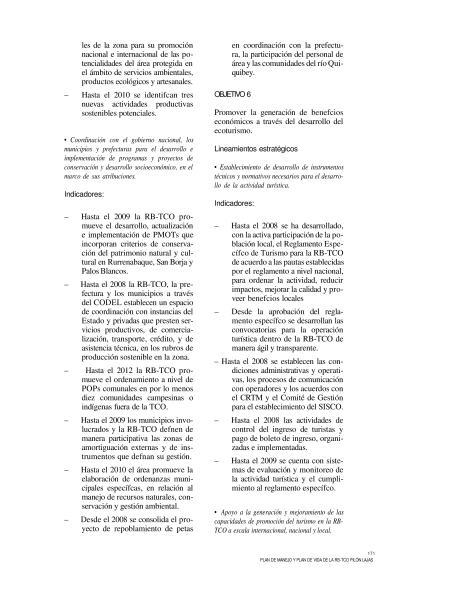 Plan-de-Vida-de-la-Reserva-de-la-Bioesfera-y-Tierra-Comunitaria-de-Origen-184